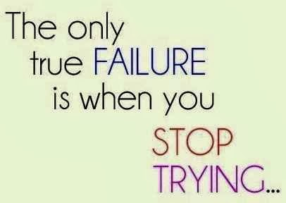 Failure-Quotes-56